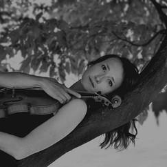 justyna.kruk.photography