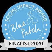 Social Impact Award-02.png