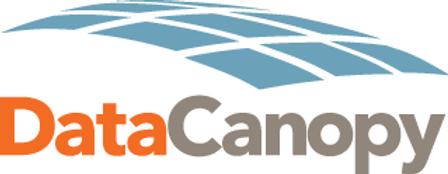 data-canopy-logo-lg.png