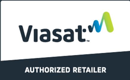 viasat-authorized-retailer.png
