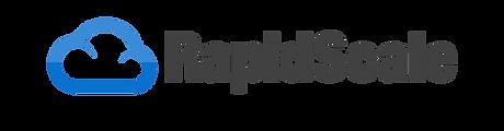 RapidScale Logo PNG 800x209.png