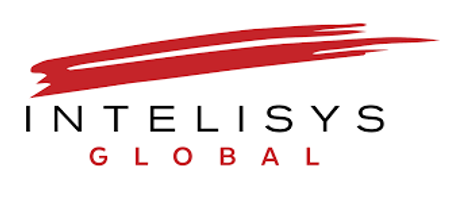 Intelisys Global Logo.png