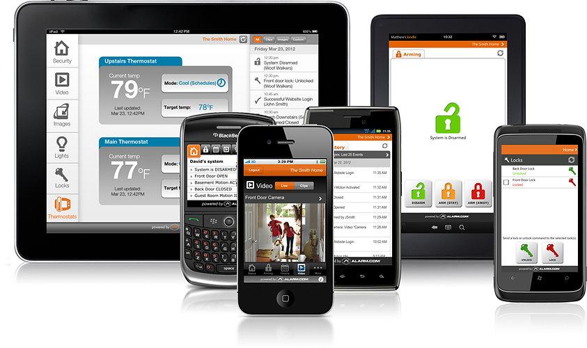 all_mobile_apps_horizontal.jpg