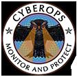 cyberops-logo.png