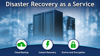 disaster-recovery-as-a-service.png