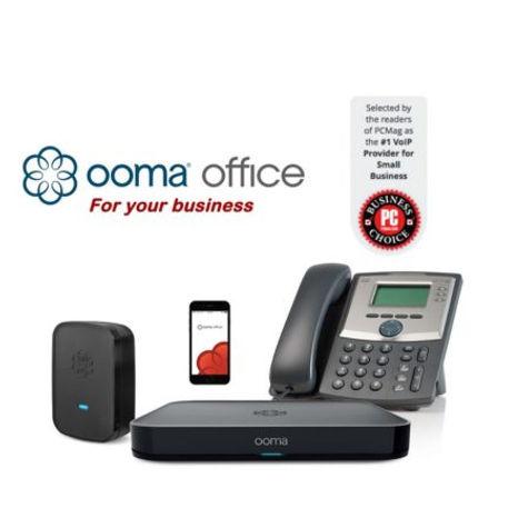 Ooma_Office_v3-450x450.jpg