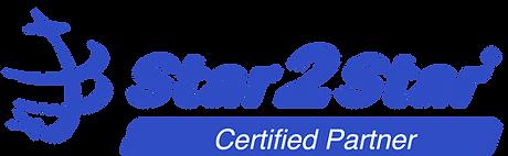 star2star-rgb-certified-partner.png