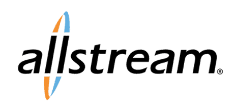allstream_en logo.png