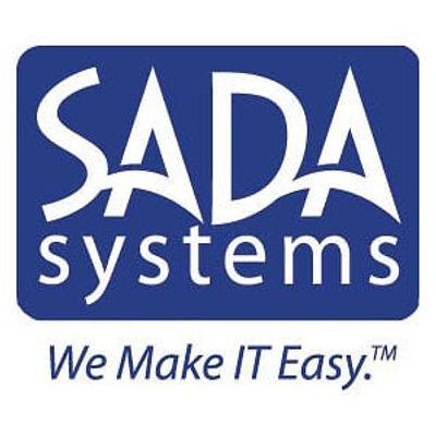 SADA Systems Logo.jpg