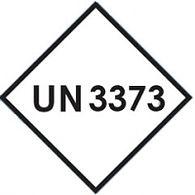 UN33731.jpg