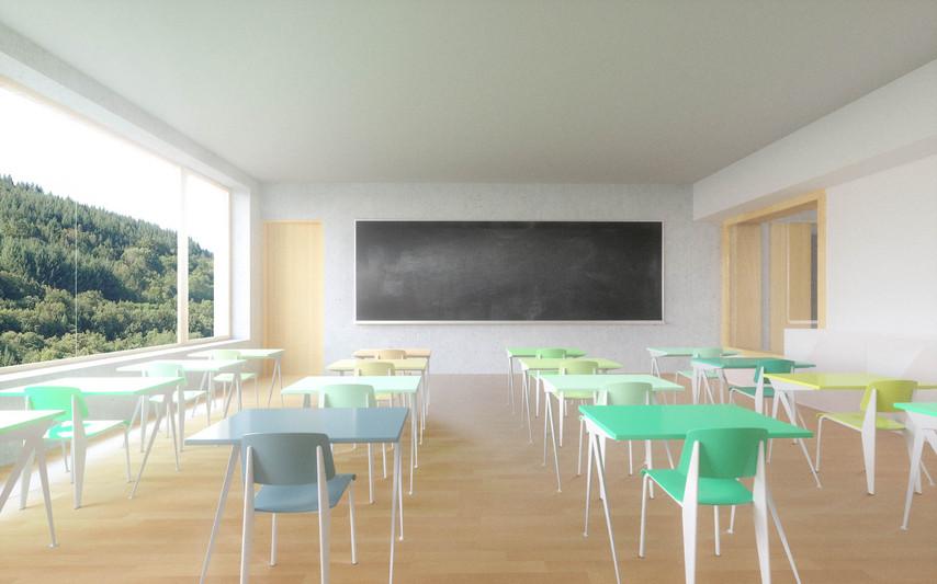 HNCR-salle-de-classe.jpg