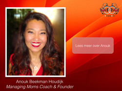 Anouk Beekman Houdijk