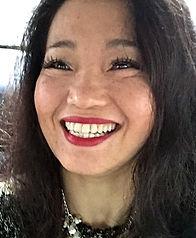 Anouk 2014 met rustige huid en minder vermoeid