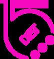 15-Minute-Diet-Logo.png