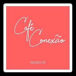 café conexão.png