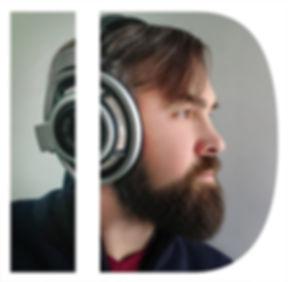 DSC_0219_headphone.jpg