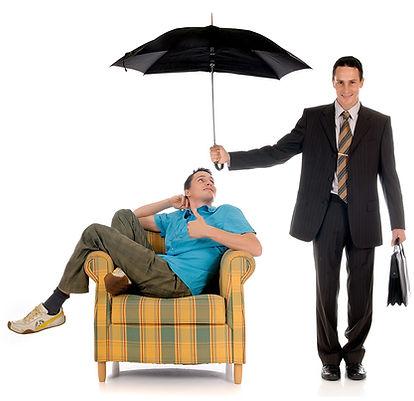 umbrella insurance st. charles st. peters st. louis ofallon missouri