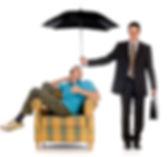 personal umbrella insurance st. charles st. peters st. louis ofallon missouri