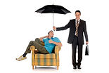 Umbrella / Excess Insurance