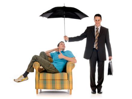 Devenir mandataire immobilier indépendant