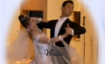 日本人に足りないグローバルな、 たしなみ・教養は【社交的】なダンス