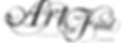 遊び心でじゅう充実の人生を 大人の女性が遊び心を取り戻すお手伝い アートフード ライフデザイン S.D.L杉山美紀