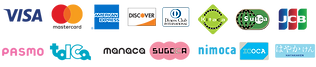 PD01548_-_3.25_emoney_colored_logos.png