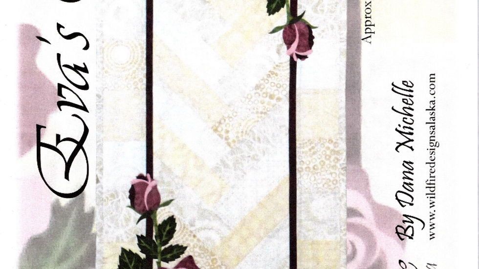 Eva's Roses