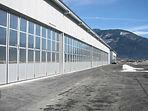 Flughafen Zell9.JPG