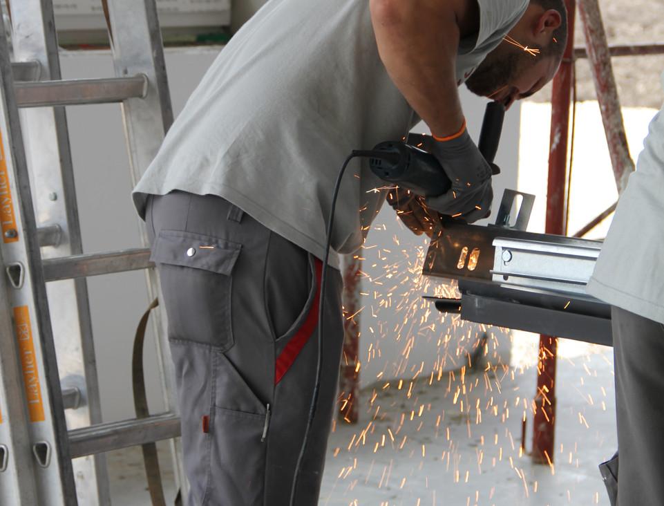 17_08_10 Imagefilm bei Autohaus Leeb (21