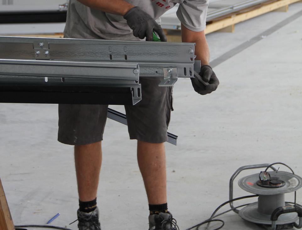 17_08_10 Imagefilm bei Autohaus Leeb (33