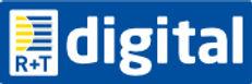 RZ_R_T_Digital_Logo_RGB.jpg