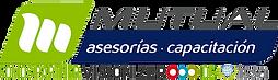 logo_Mutual_Asesorías.png
