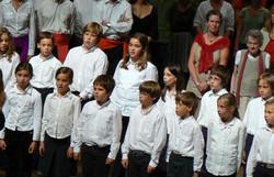 KVS 2007