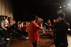 Concert 2011