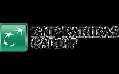 cardif-seguro-automotriz-b3563d523bc75c9