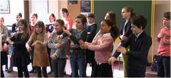 Faire chanter les enfants 24