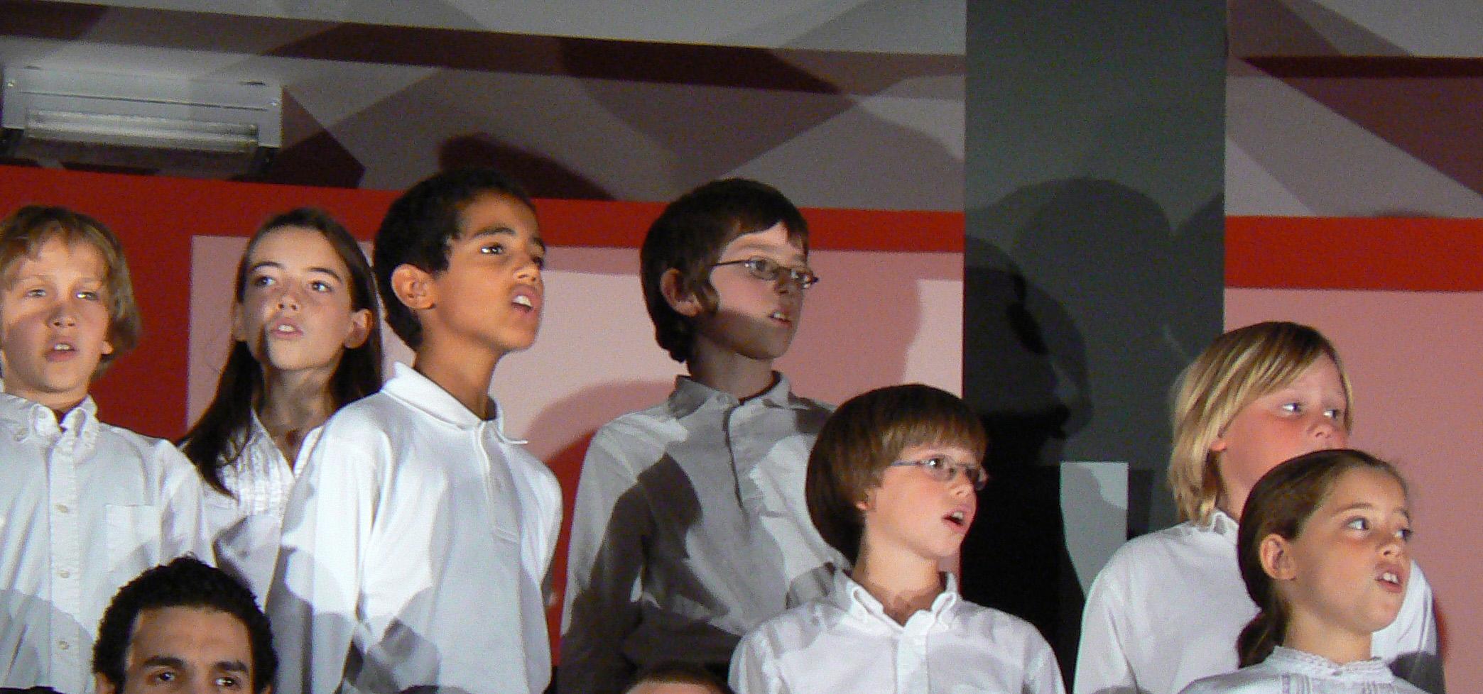 KVS 2006
