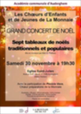 2019 11 30 Concert Choeurs Monnaie.jpg