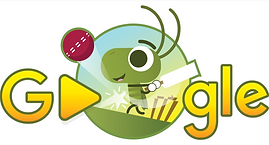 Cricket World Cup.png