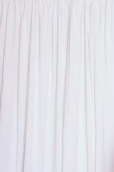 STORY, Analog / Fine Art Print / Acrylglas, 20 x 30 cm