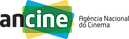 ancine-logo-10.png