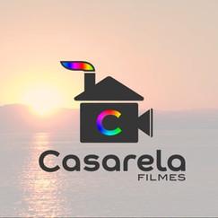 Reel Casarela Filmes