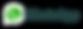 whatsapp-logo-.png