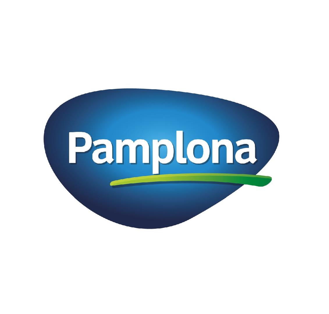 Produtora-de-vídeo-Cliente-logo-Pamplona