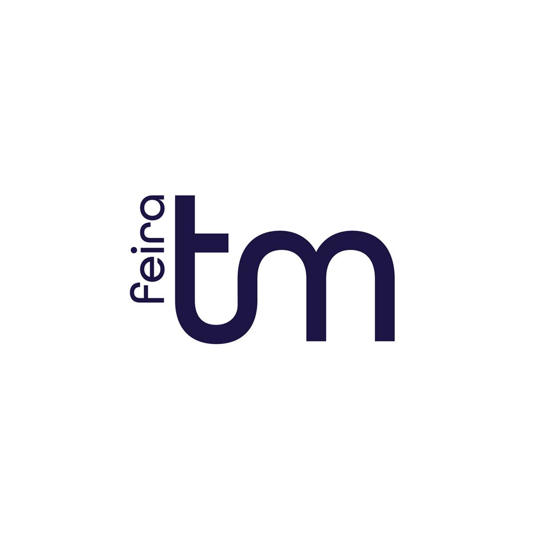 Feira-TM–Logo-Favicon-1220-x-1200-px.png