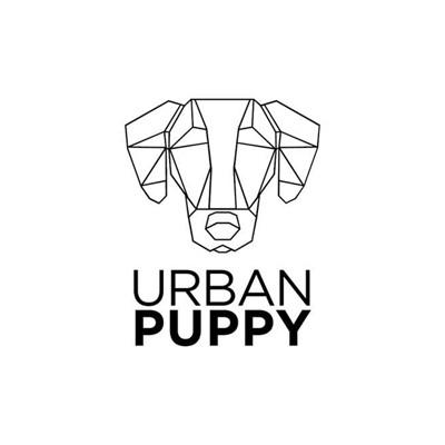 urban_puppy_cópia_cópia.jpg
