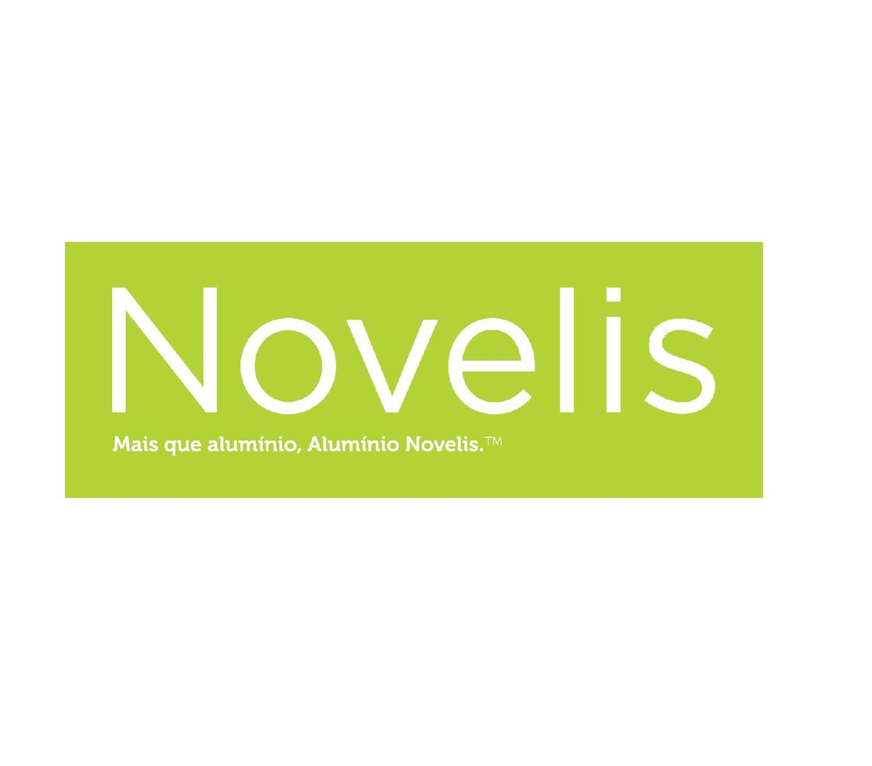 NOvelis reduzido logo.jpg