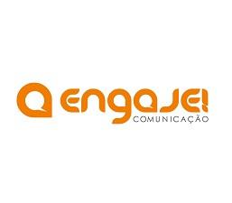 engaje_logo.jpg