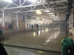 Завод керамической плитки